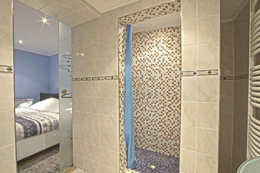 terraced for buy 4 bedrooms 138 m² differdange photo 5