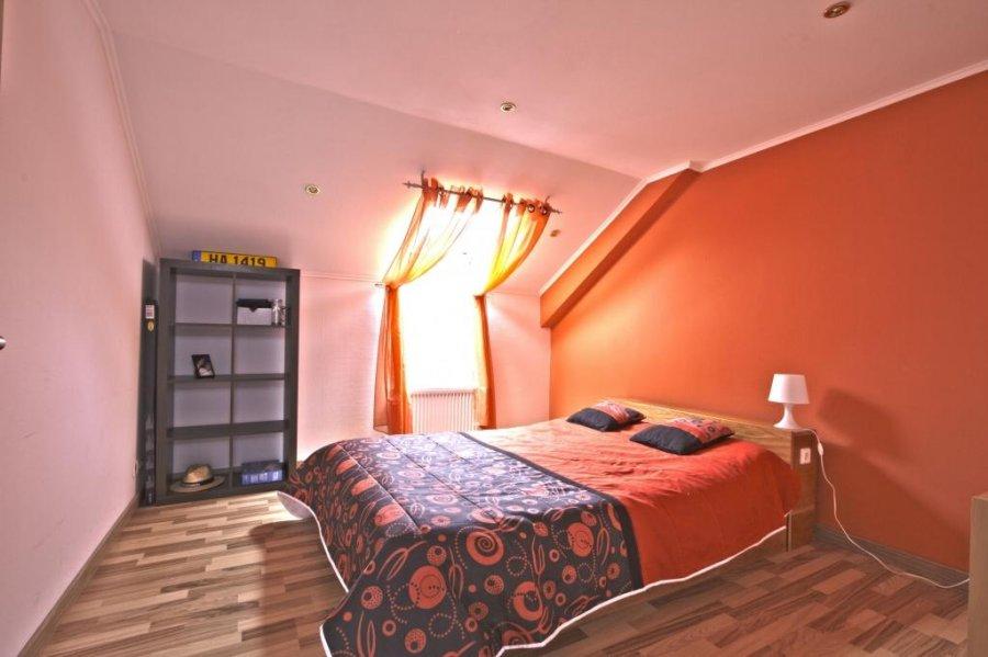 terraced for buy 4 bedrooms 138 m² differdange photo 7