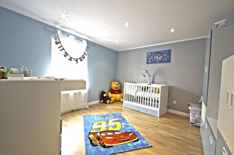 terraced for buy 4 bedrooms 138 m² differdange photo 6