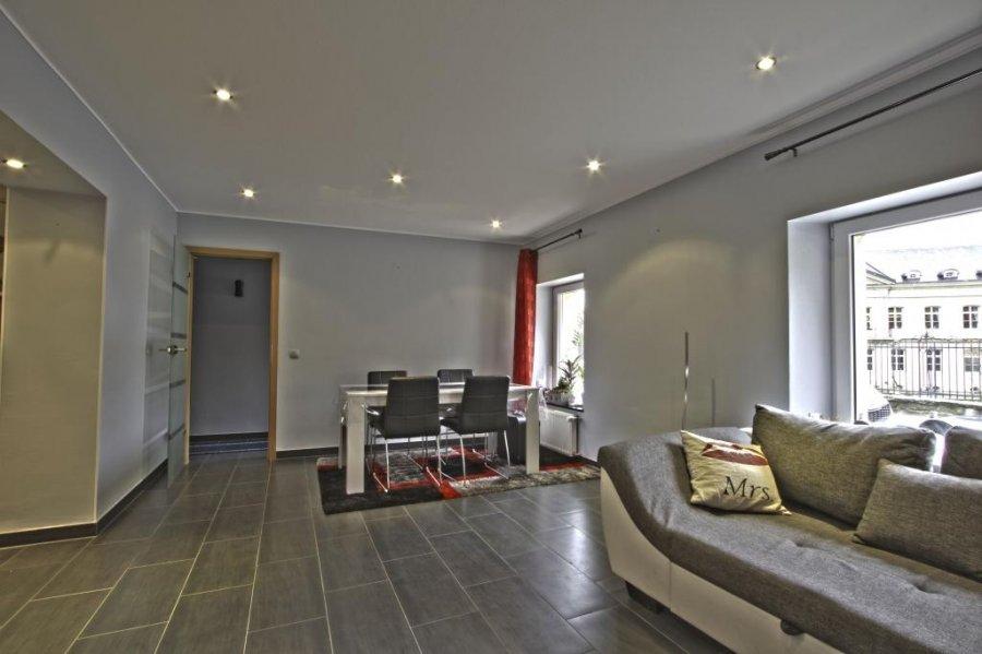 terraced for buy 4 bedrooms 138 m² differdange photo 3