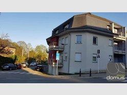 Appartement à louer 1 Chambre à Belvaux - Réf. 6146114