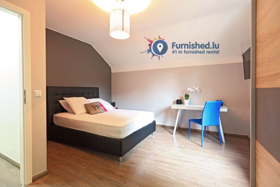 louer chambre 7 chambres 16 m² luxembourg photo 2