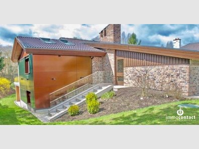Villa à vendre 6 Chambres à Niederanven - Réf. 5904706
