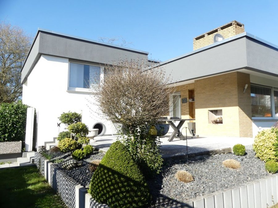 haus kaufen 5 zimmer 155 m² bitburg foto 4