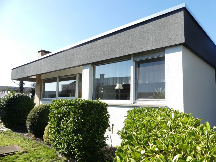 haus kaufen 5 zimmer 155 m² bitburg foto 2