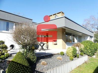 Haus zum Kauf 5 Zimmer in Bitburg - Ref. 6302018
