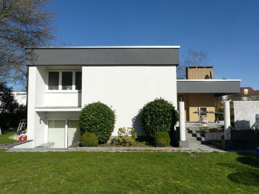 acheter maison 5 pièces 155 m² bitburg photo 3