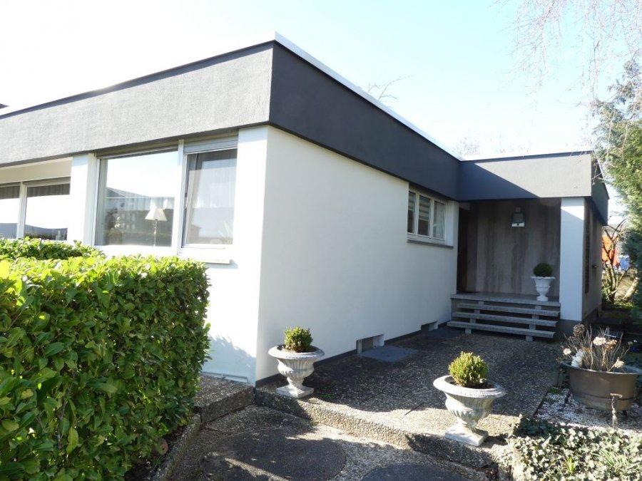 acheter maison 5 pièces 155 m² bitburg photo 5