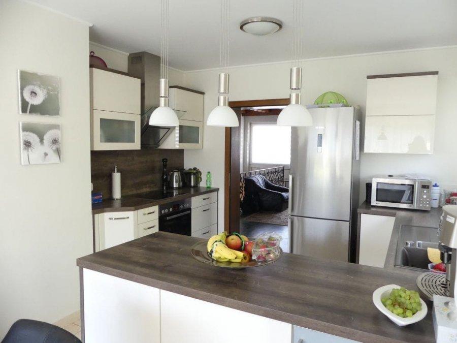 acheter maison 5 pièces 155 m² bitburg photo 7