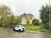 Maison à vendre 3 Chambres à Perl-Besch - Réf. 6564162