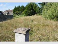 Terrain à vendre à Piennes - Réf. 4999490