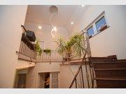 Chambre à louer 5 Chambres à Leudelange - Réf. 5007682
