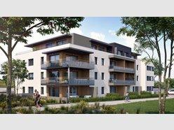 Appartement à vendre F3 à Thionville-Élange - Réf. 6265154