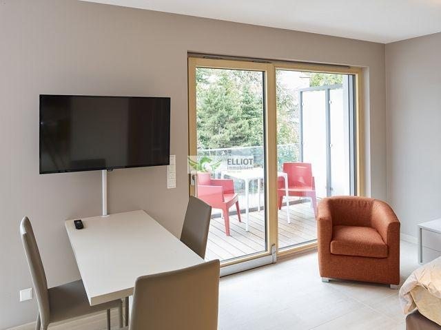 louer appartement 1 chambre 33 m² luxembourg photo 4