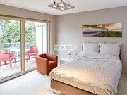 Wohnung zur Miete 1 Zimmer in Luxembourg-Muhlenbach - Ref. 6801730