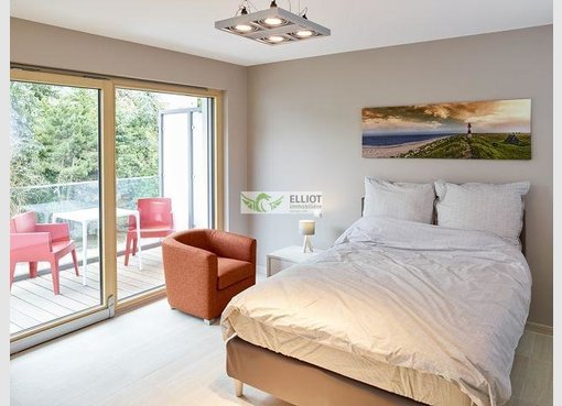 Appartement à louer 1 Chambre à Luxembourg (LU) - Réf. 6801730