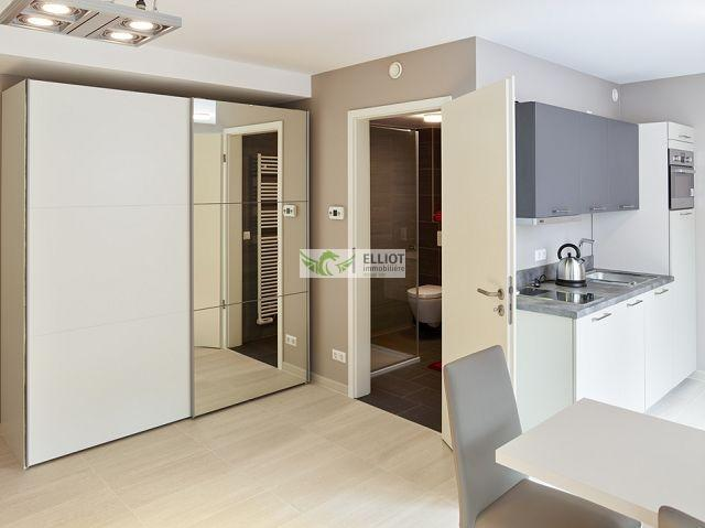 louer appartement 1 chambre 33 m² luxembourg photo 3