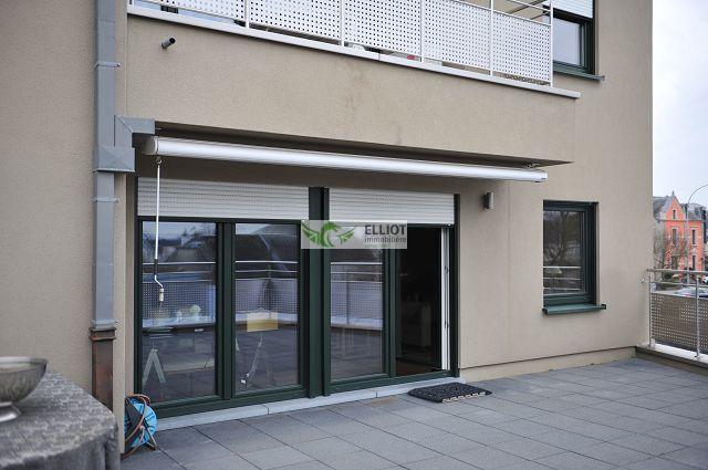 acheter appartement 3 chambres 117 m² strassen photo 7