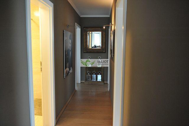 acheter appartement 3 chambres 117 m² strassen photo 3