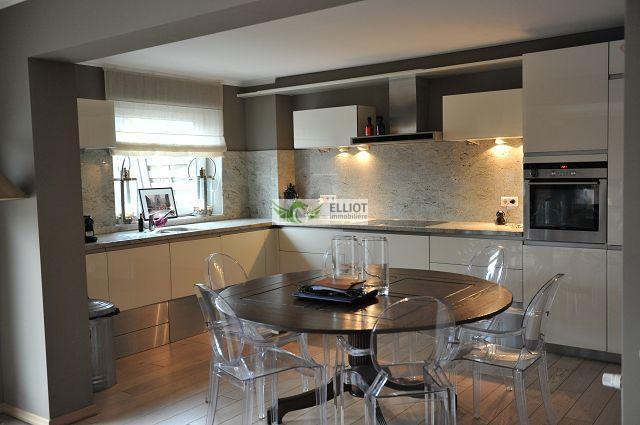 acheter appartement 3 chambres 117 m² strassen photo 2