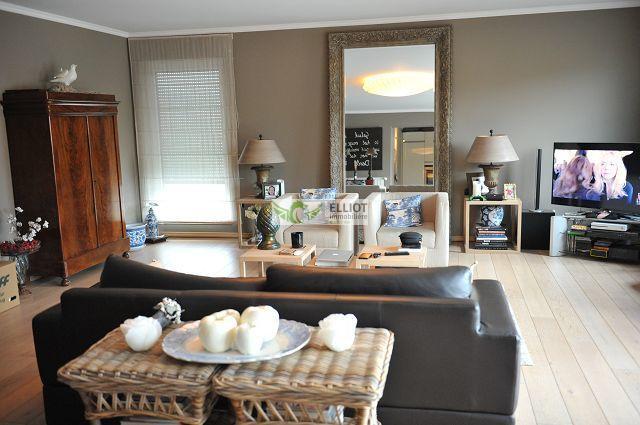 acheter appartement 3 chambres 117 m² strassen photo 1