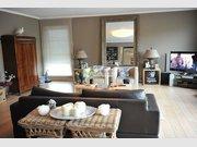Appartement à vendre 3 Chambres à Strassen - Réf. 6678850