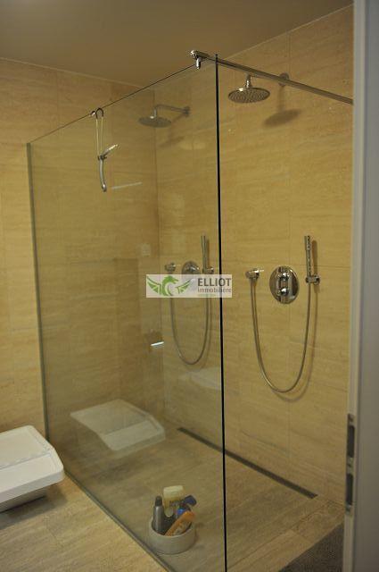 acheter appartement 3 chambres 117 m² strassen photo 5