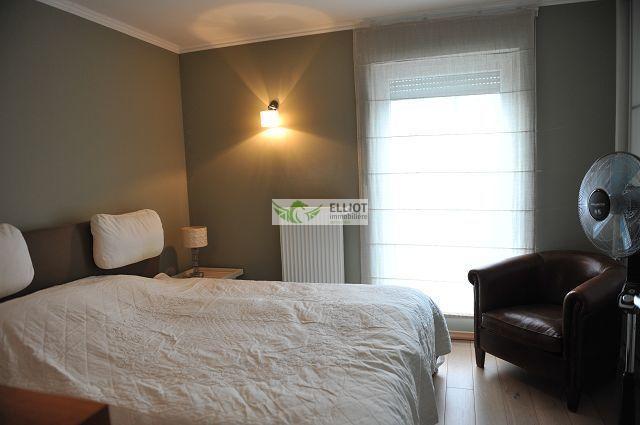 acheter appartement 3 chambres 117 m² strassen photo 4