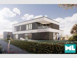 House for sale 5 bedrooms in Beringen (Mersch) - Ref. 6744386