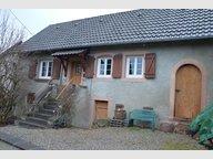 Maison à vendre F3 à Soucht - Réf. 6154562