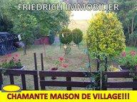 Maison à vendre F5 à Tronville-en-Barrois - Réf. 4979010