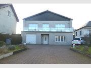Maison individuelle à vendre 5 Chambres à Haucourt-Moulaine - Réf. 5044546