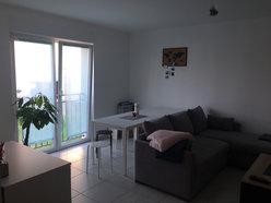 Appartement à vendre F1 à Yutz - Réf. 6294082