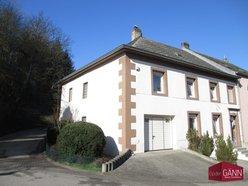 Haus zum Kauf 4 Zimmer in Soleuvre - Ref. 4983362