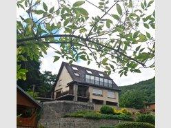 Maison à vendre 6 Chambres à Dirbach - Réf. 5048898