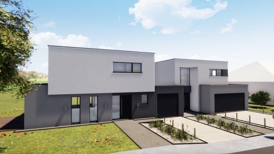 acheter terrain constructible 0 chambre 0 m² buschdorf photo 1