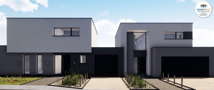 acheter terrain constructible 0 chambre 0 m² buschdorf photo 2