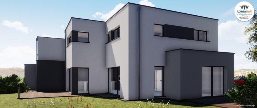 acheter terrain constructible 0 chambre 0 m² buschdorf photo 3