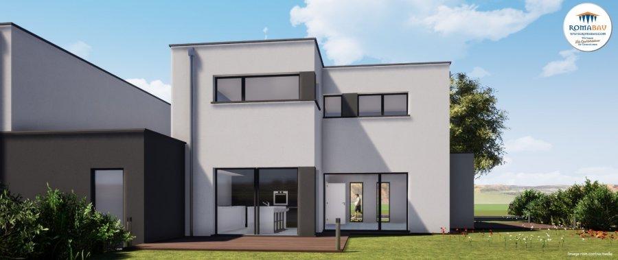 acheter terrain constructible 0 chambre 0 m² buschdorf photo 4