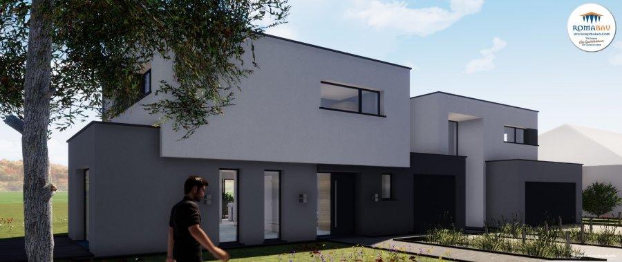 acheter terrain constructible 0 chambre 0 m² buschdorf photo 5