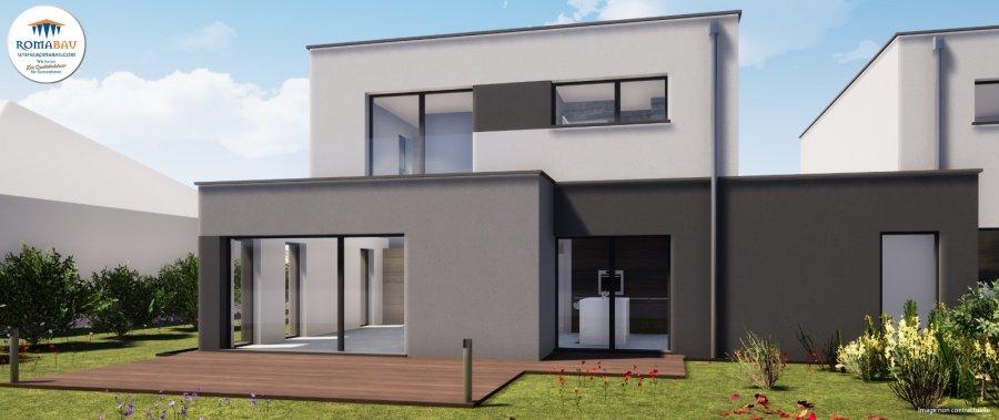 acheter terrain constructible 0 chambre 0 m² buschdorf photo 6
