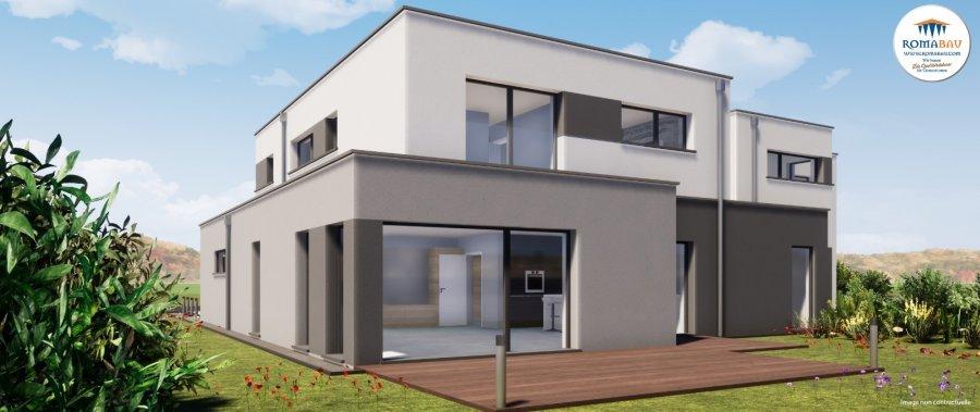 acheter terrain constructible 0 chambre 0 m² buschdorf photo 7