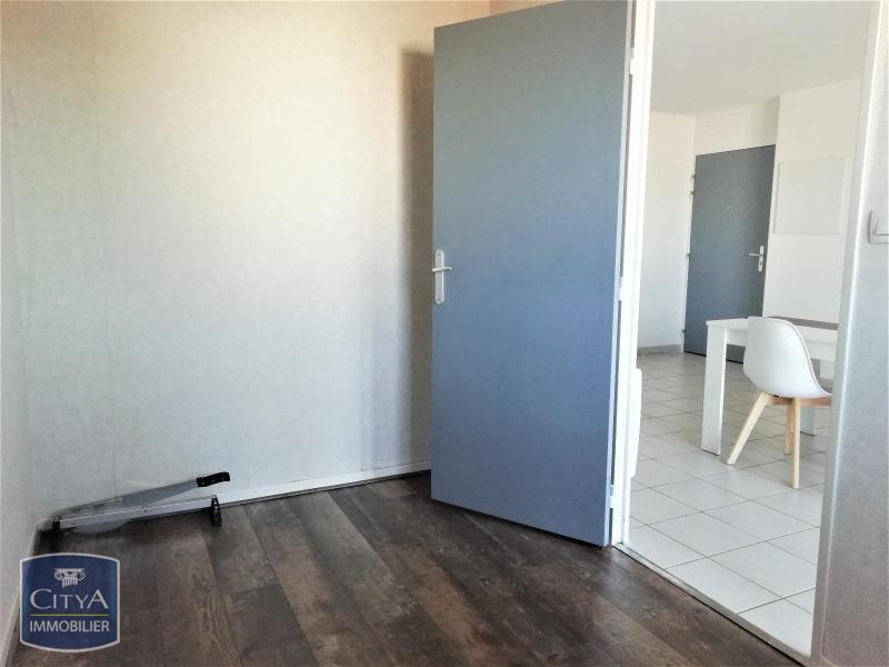 wohnung mieten 2 zimmer 54 m² golbey foto 5