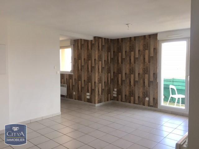 wohnung mieten 2 zimmer 54 m² golbey foto 2