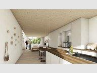 Maison mitoyenne à vendre 3 Chambres à Remich - Réf. 6171202