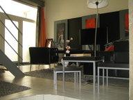 Appartement à louer F3 à Metz - Réf. 6437442