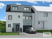 House for sale 3 bedrooms in Wincrange - Ref. 6699586