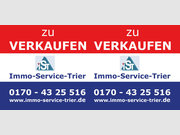 House for sale 5 rooms in Trier - Ref. 3557954