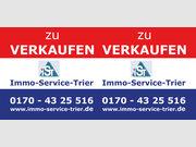 Maison à vendre 5 Pièces à Trier - Réf. 3557954