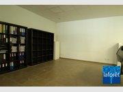 Bureau à louer à Bascharage - Réf. 6654530